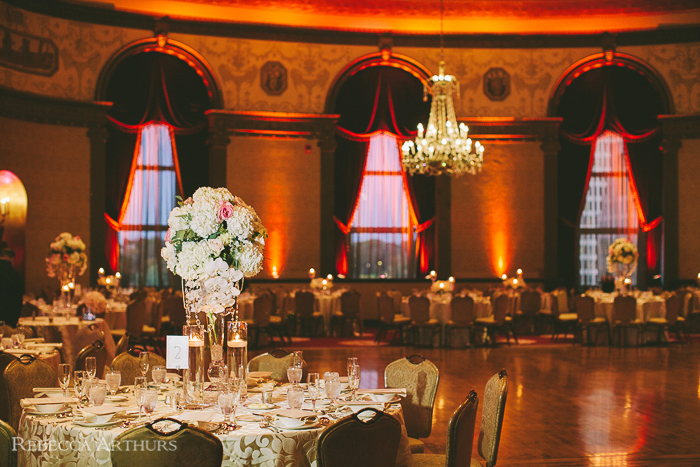 biltmore providence Contact providence biltmore in providence on weddingwire browse venue prices, photos and 57 reviews, with a rating of 47 out of 5.
