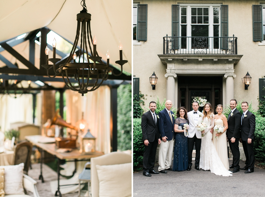 Lord Thompson Manor Connecticut Oh So Glam blog Wedding Rebecca Arthurs-0008.jpg