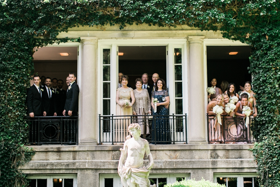 Lord Thompson Manor Connecticut Oh So Glam blog Wedding Rebecca Arthurs-0042.jpg