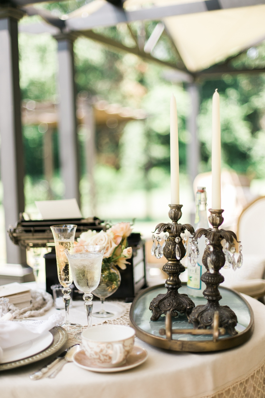 Lord Thompson Manor Connecticut Oh So Glam blog Wedding Rebecca Arthurs-0080.jpg