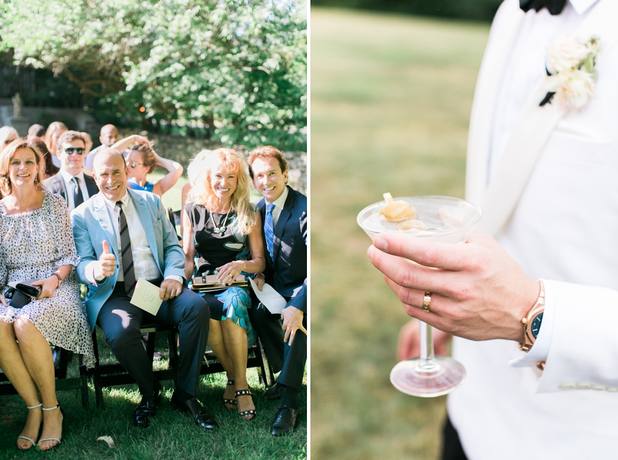 Lord-Thompson-Manor-Connecticut-Oh-So-Glam-blog-Wedding-Rebecca-Arthurs-0103.jpg