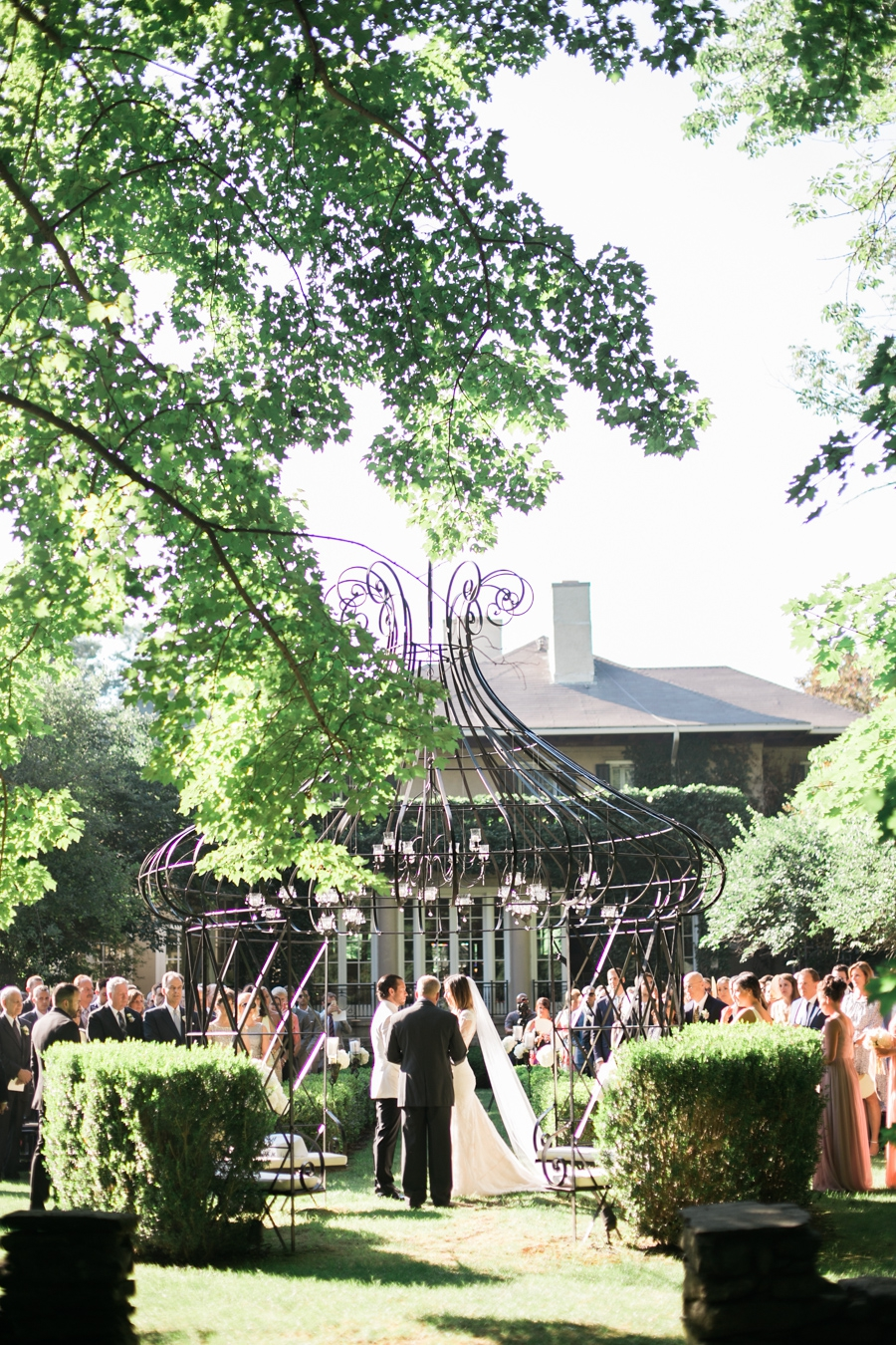 Lord Thompson Manor Connecticut Oh So Glam blog Wedding Rebecca Arthurs-0107.jpg