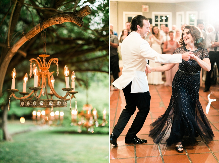Lord Thompson Manor Connecticut Oh So Glam blog Wedding Rebecca Arthurs-0136.jpg