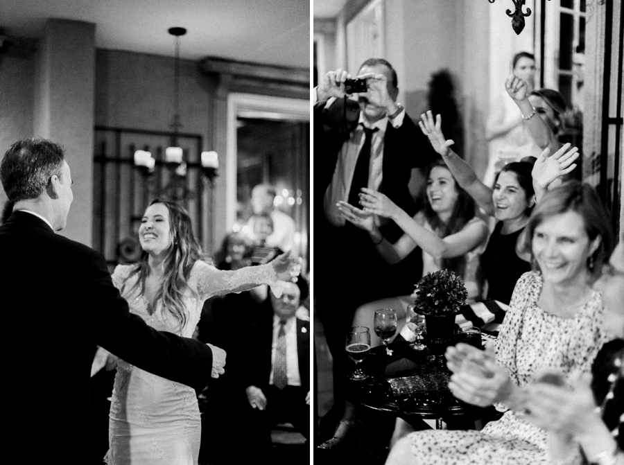 Lord Thompson Manor Connecticut Oh So Glam blog Wedding Rebecca Arthurs-0148.jpg
