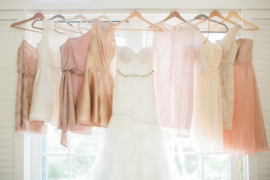 Cape Cod Wedding Blush Rebecca Arthurs-0007