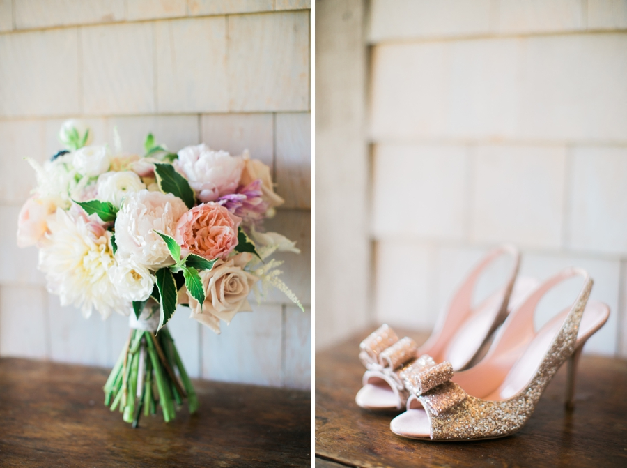 Cape Cod Wedding Blush Rebecca Arthurs-0008