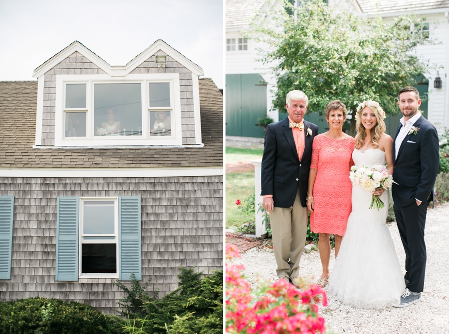 Cape Cod Wedding Blush Rebecca Arthurs-0011
