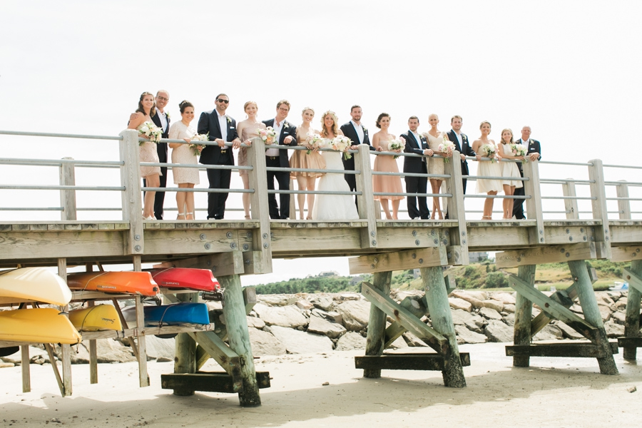 New England Cape Cod Romantic Wedding Photography Rebecca Arthurs-0024
