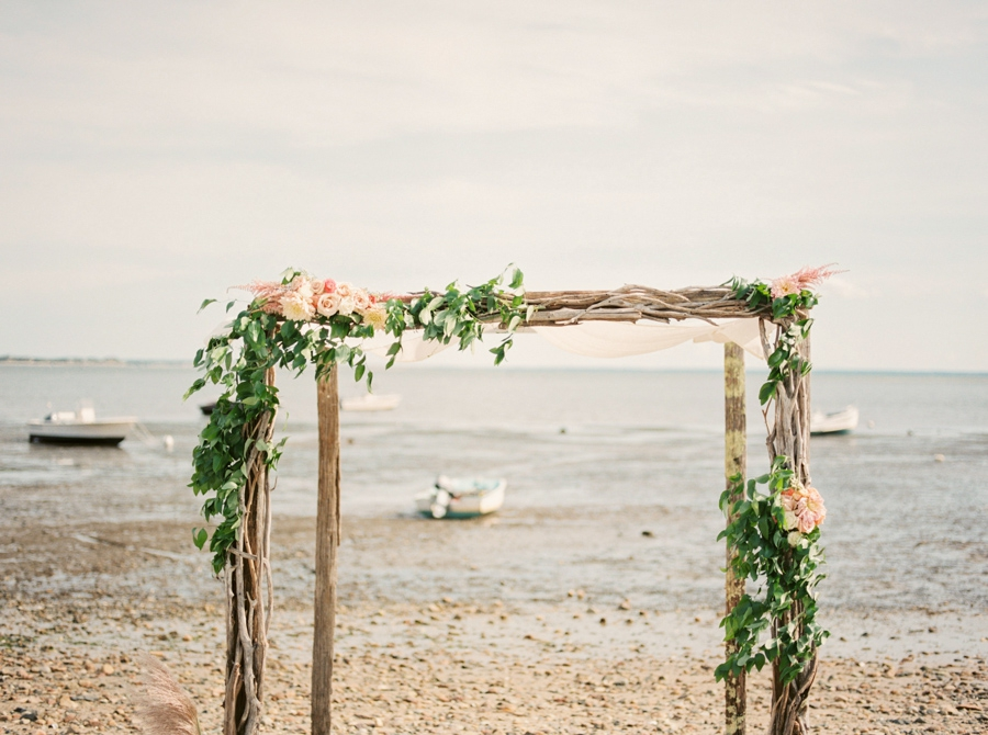 New England Cape Cod Romantic Wedding Photography Rebecca Arthurs-0035