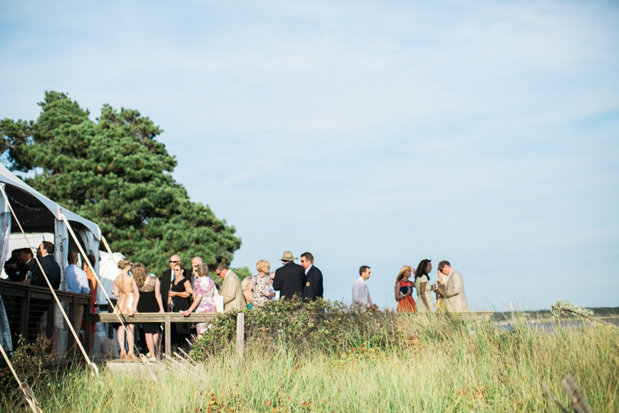 New England Cape Cod Romantic Wedding Photography Rebecca Arthurs-0062