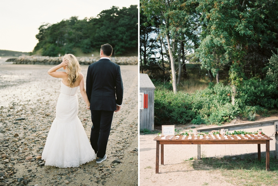 New England Cape Cod Romantic Wedding Photography Rebecca Arthurs-0063