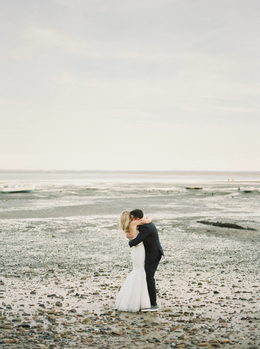 New England Cape Cod Romantic Wedding Photography Rebecca Arthurs-0064