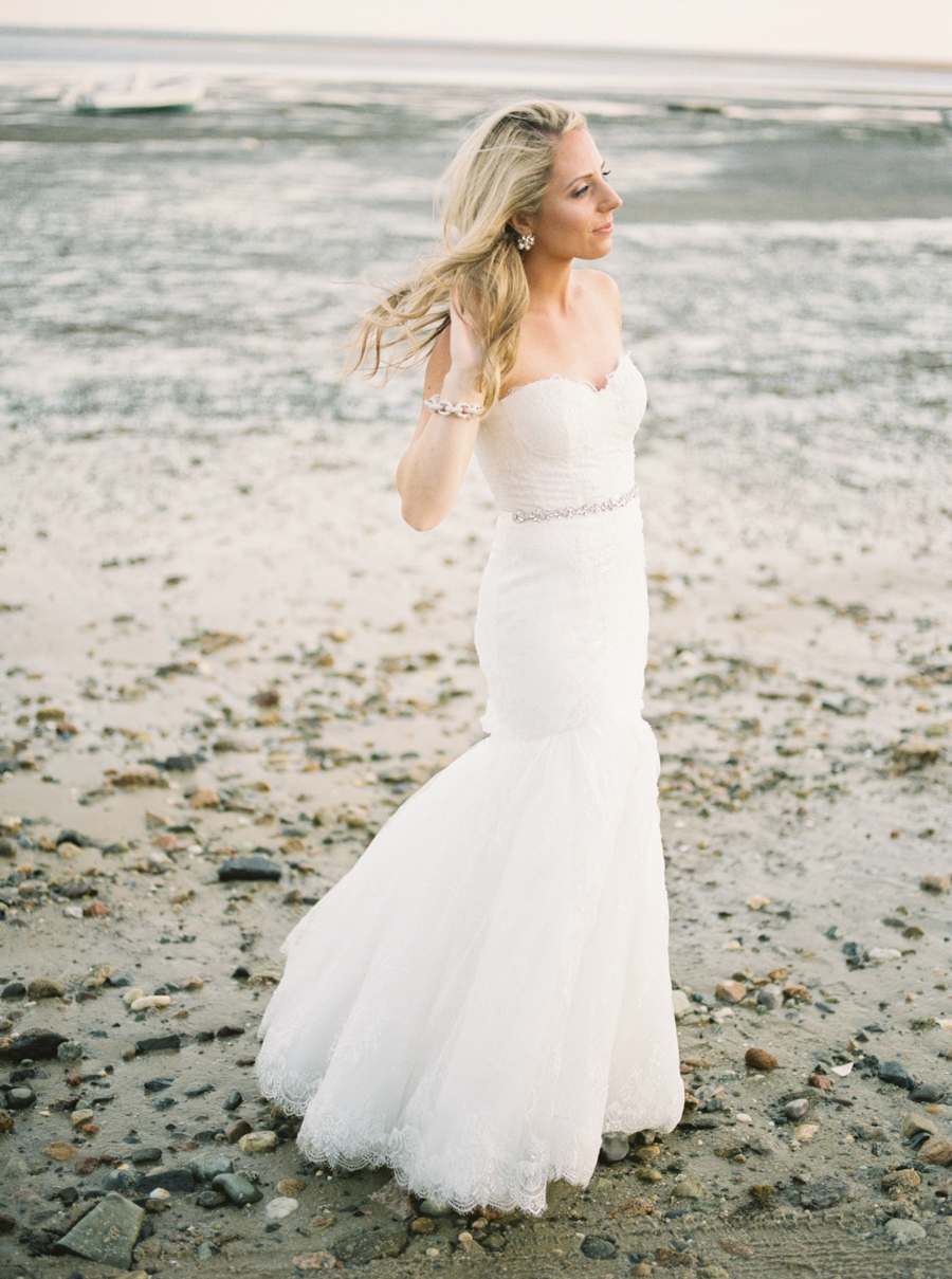 New England Cape Cod Romantic Wedding Photography Rebecca Arthurs-0068