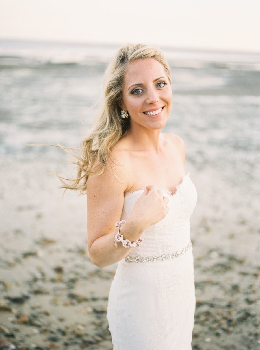 New England Cape Cod Romantic Wedding Photography Rebecca Arthurs-0069