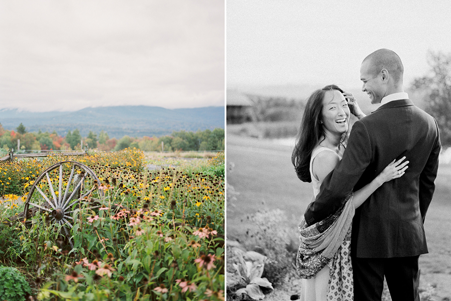 Trapp Family Lodge Stowe_Vermont_Fine Art_Engagement Photos Rebecca Arthurs-0012