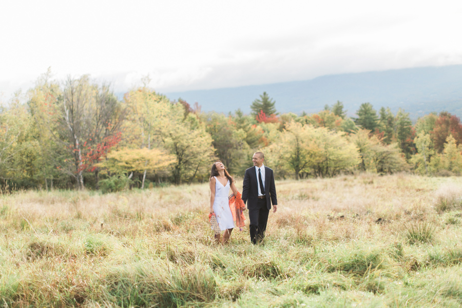 Trapp Family Lodge Stowe_Vermont_Fine Art_Engagement Photos Rebecca Arthurs-0028