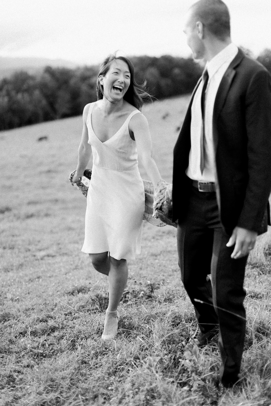 Trapp Family Lodge Stowe_Vermont_Fine Art_Engagement Photos Rebecca Arthurs-0029