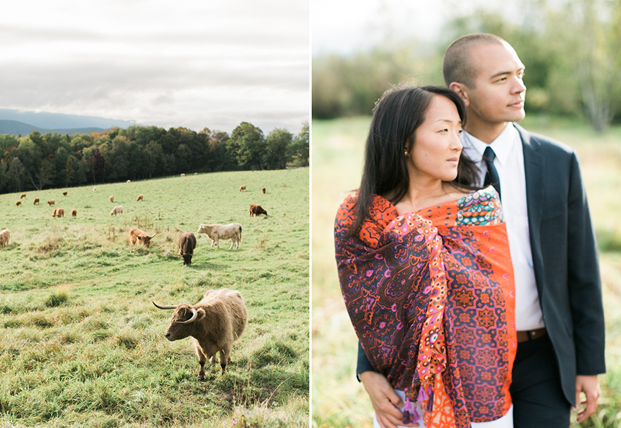 Trapp Family Lodge Stowe_Vermont_Fine Art_Engagement Photos Rebecca Arthurs-0031
