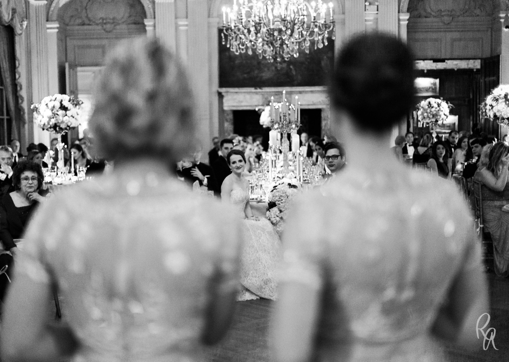Rosecliff Wedding Taylor & Shannon by Rebecca Arthurs