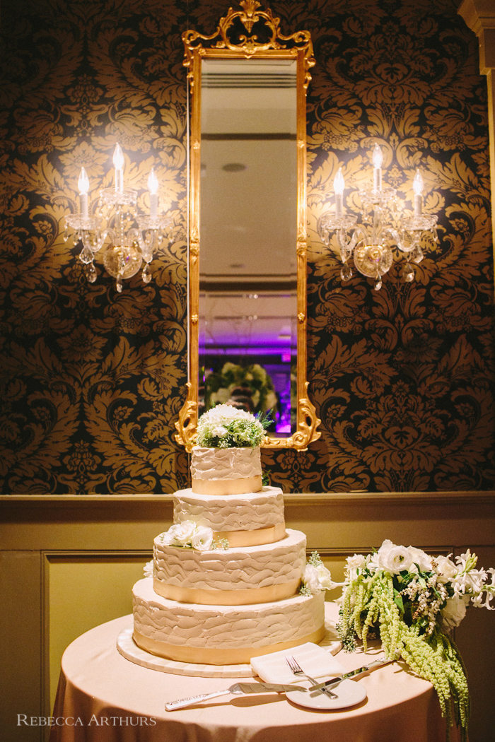wedding cakes newport ri vintage hotel viking wedding newport rhode island greg 25085
